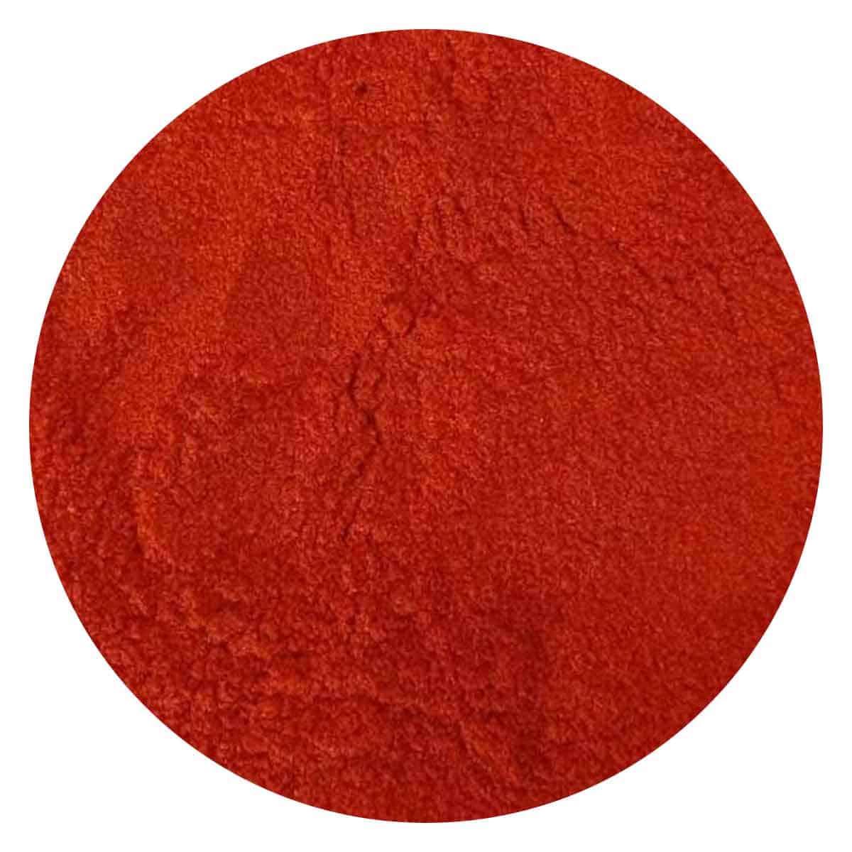 Buy IAG Foods Hot Paprika Powder - 450 gm