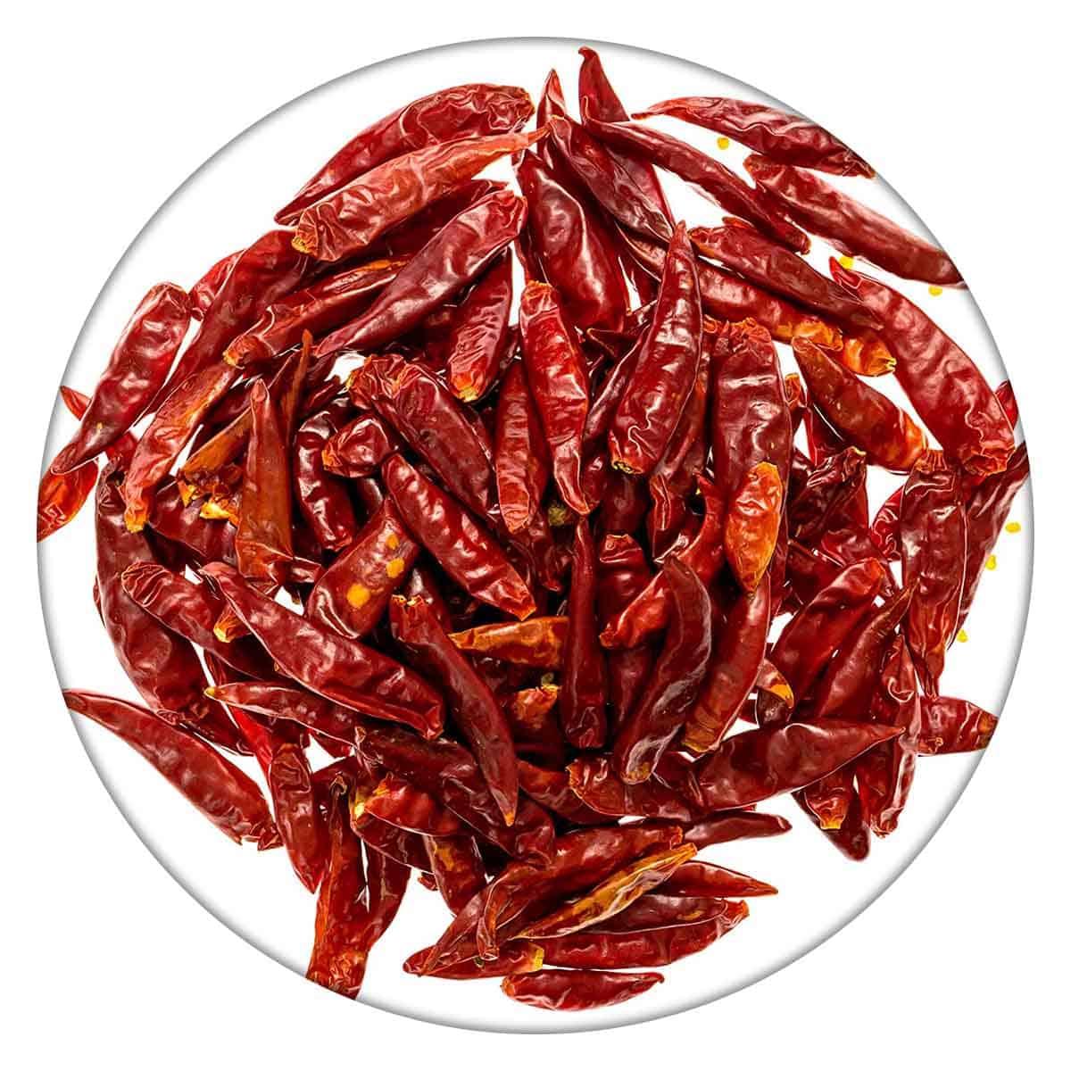 Buy IAG Foods Jalapeno Chilli - 450 gm