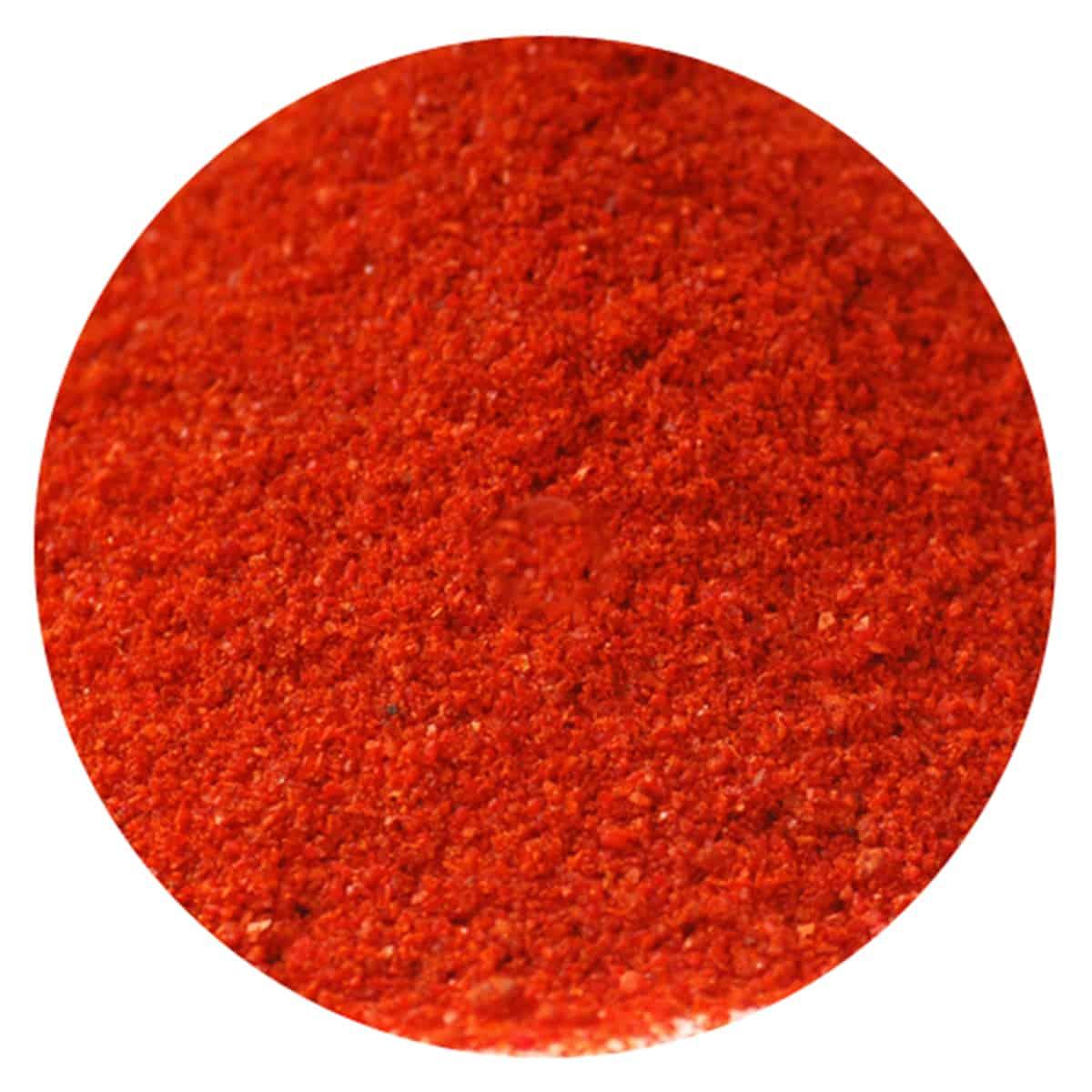 Buy IAG Foods Kashmiri Red Chilli Powder - 1 kg