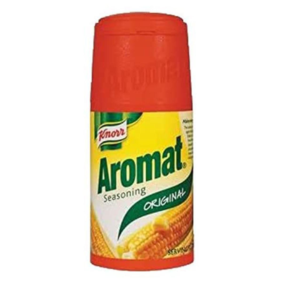 Buy Knorr Aromat Original Seasoning - 200 gm