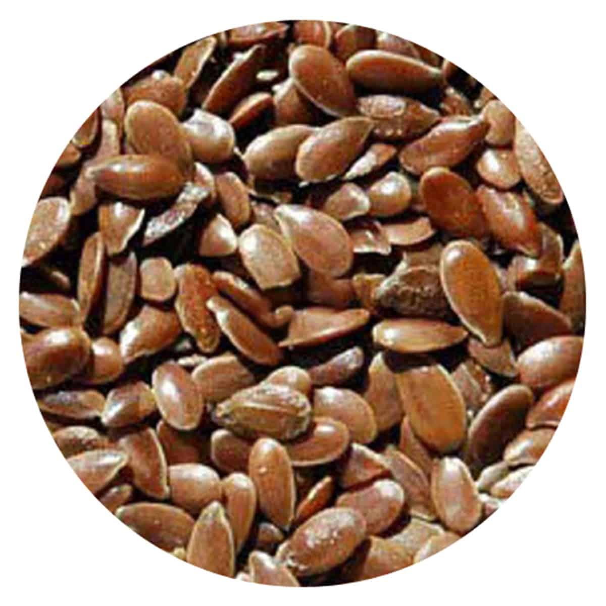 Buy IAG Foods Linseed - 1 kg