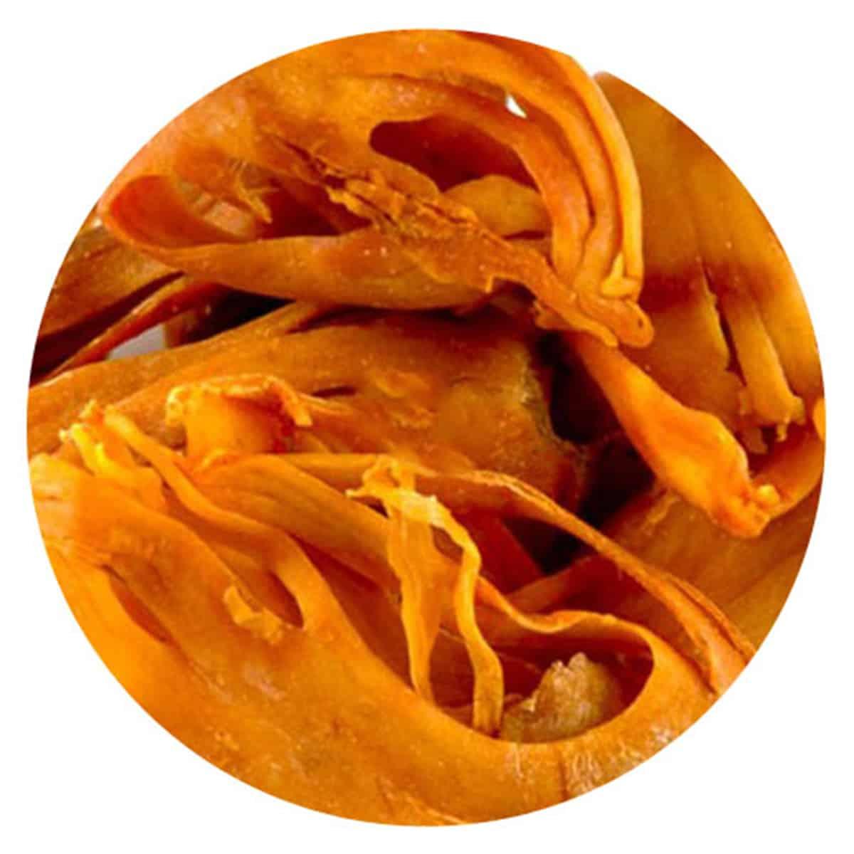 Buy IAG Foods Mace (Javitri) - 1 kg
