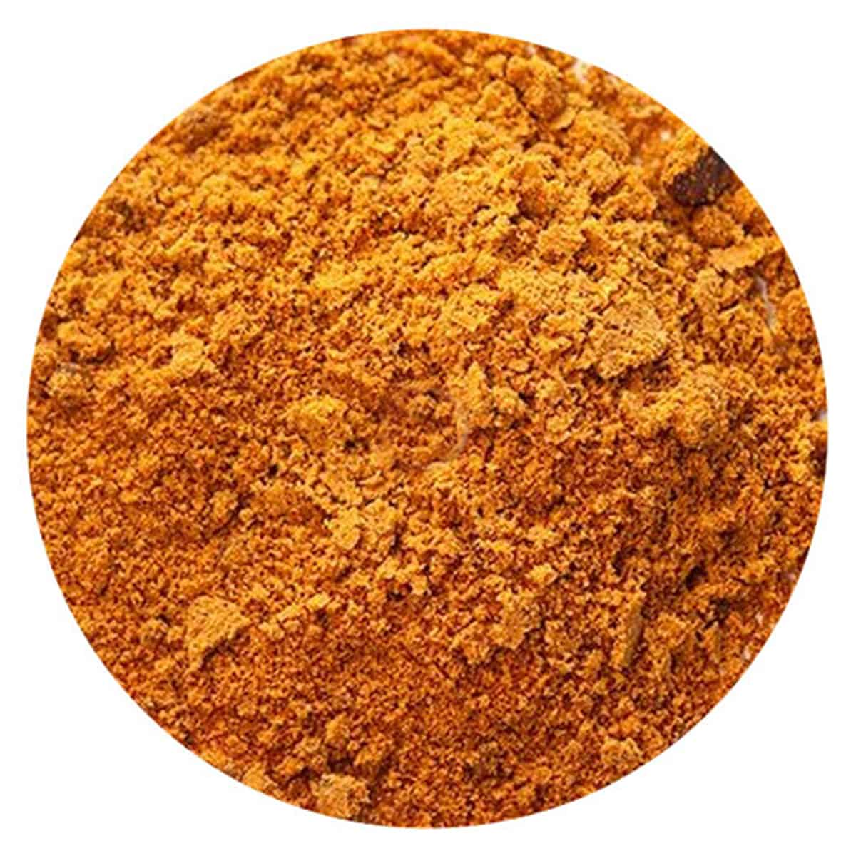 Buy IAG Foods Mace Powder - 1 kg