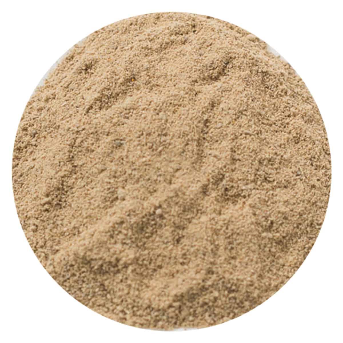 Buy IAG Foods Dried Mango Powder (Amchur Powder) - 1 kg