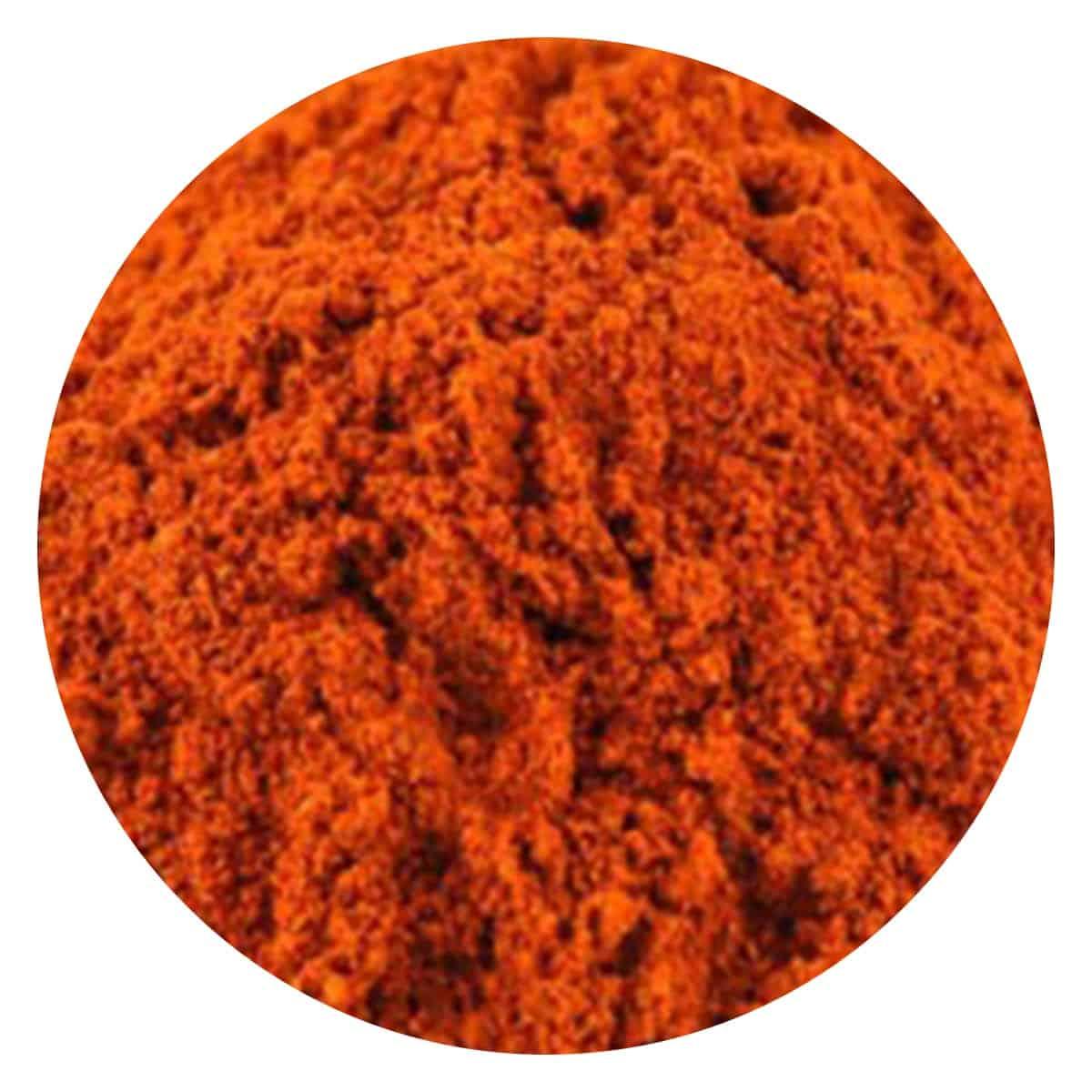 Buy IAG Foods Mexican Chilli Powder - 450 gm