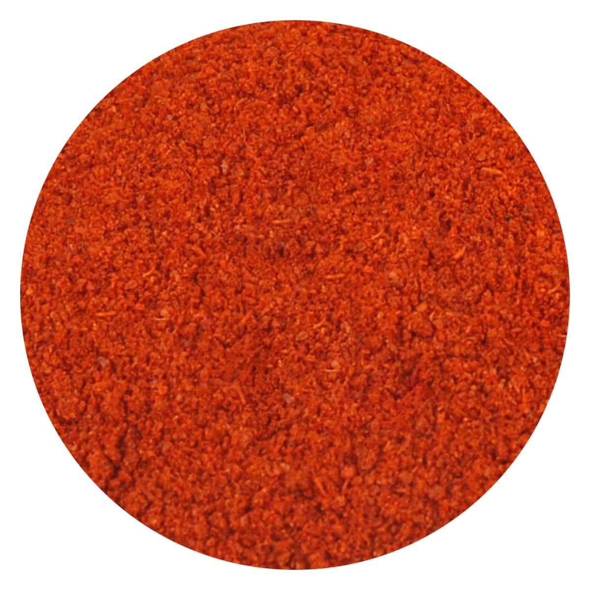 Buy IAG Foods Mirasol Chilli Powder - 450 gm