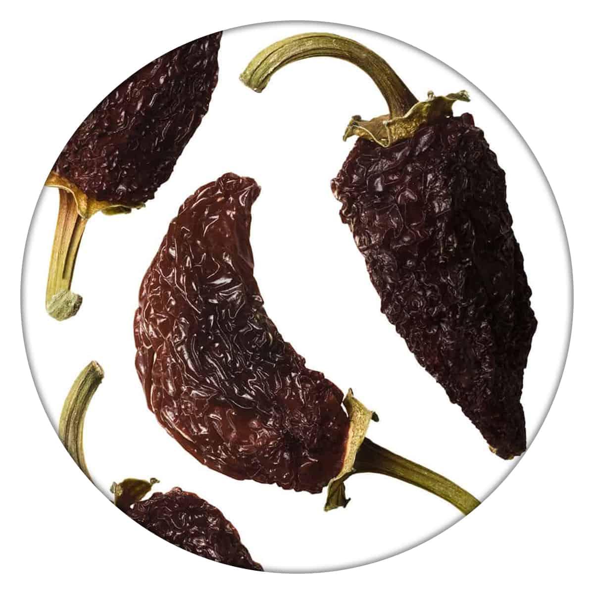 Buy IAG Foods Morita Chilli - 450 gm