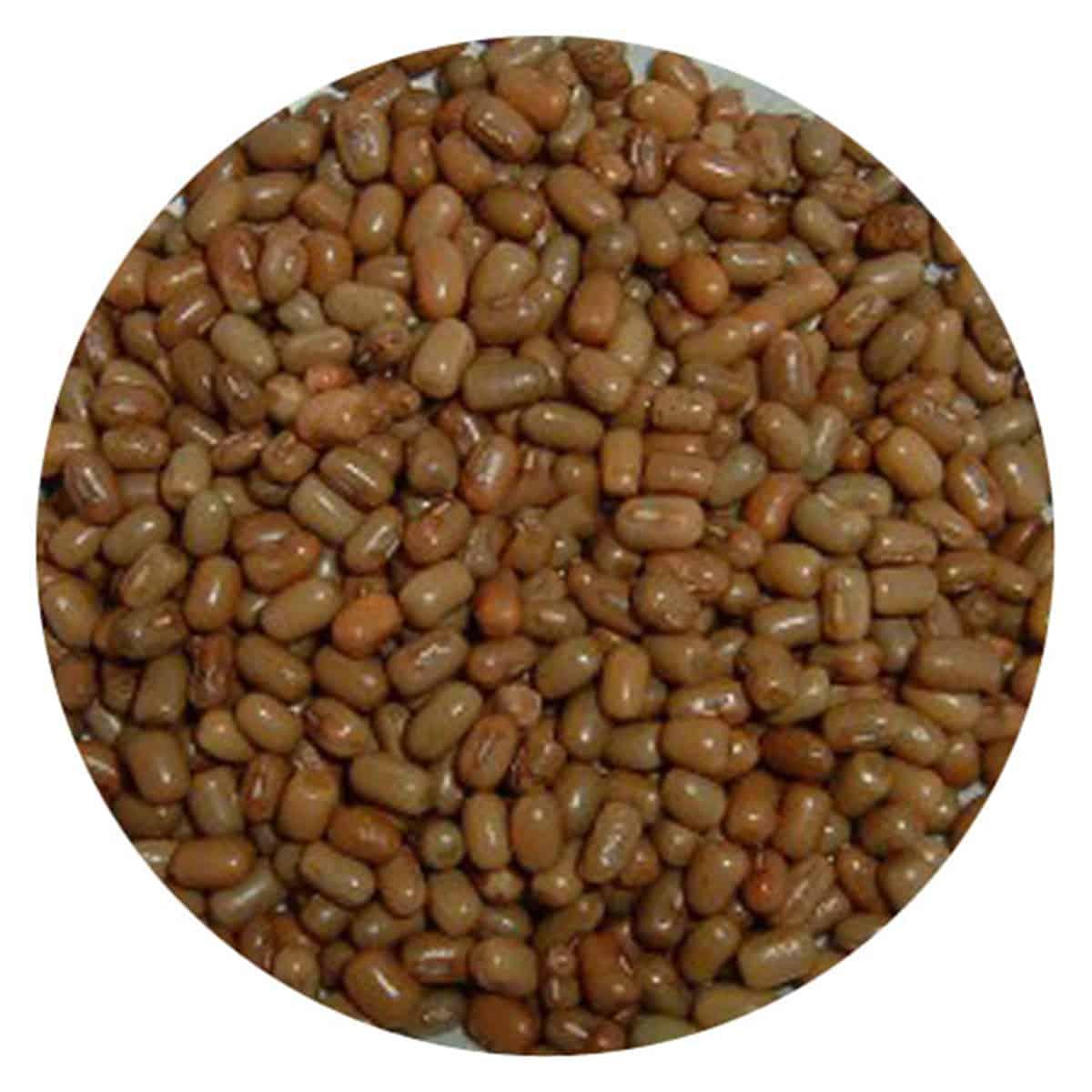 Buy IAG Foods Moth Beans - 1 kg