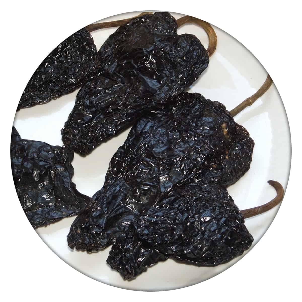 Buy IAG Foods Mulato Chilli - 450 gm