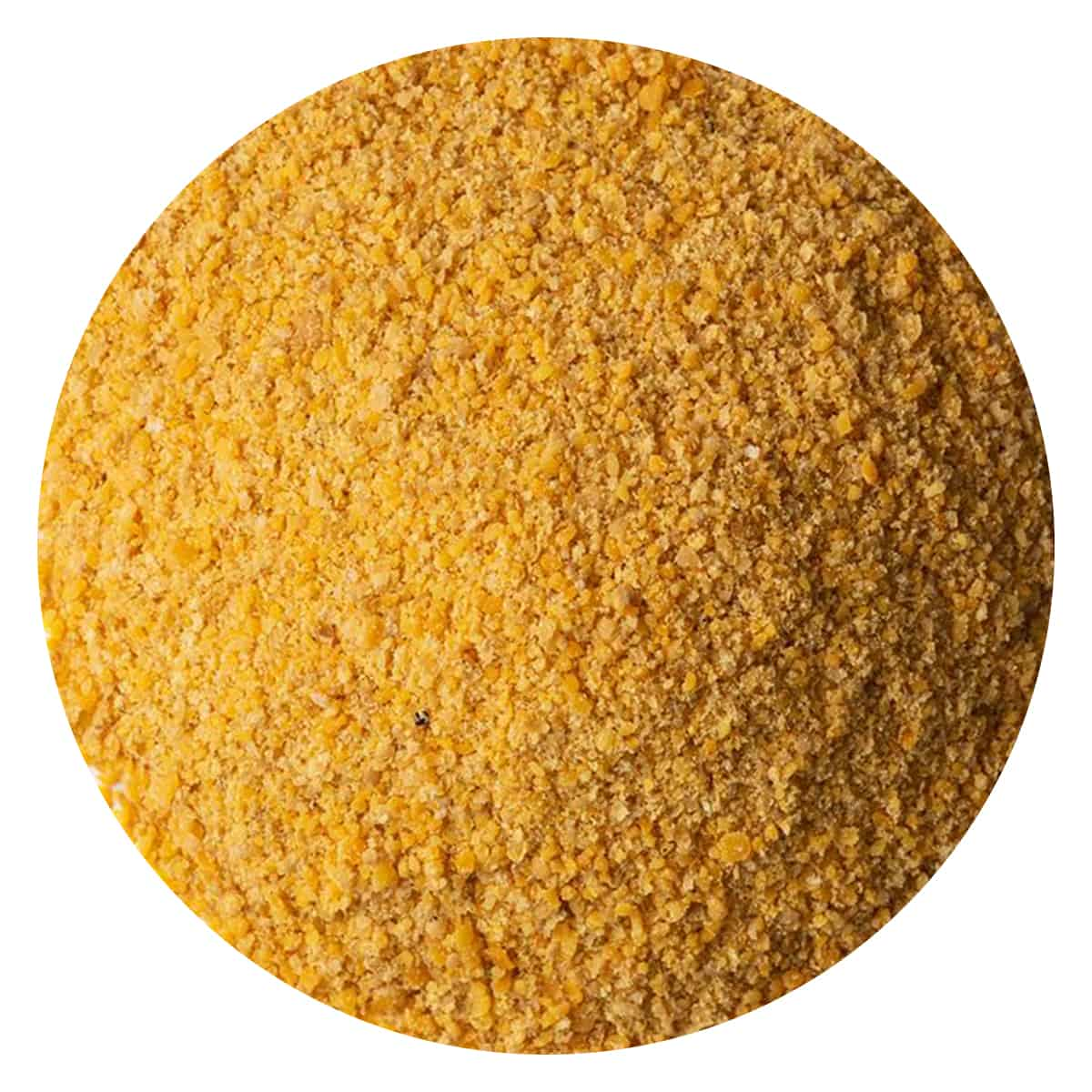 Buy IAG Foods Mustard Powder - 1 kg