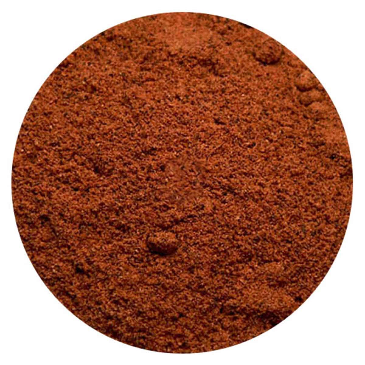 Buy IAG Foods Nutmeg Powder - 1 kg