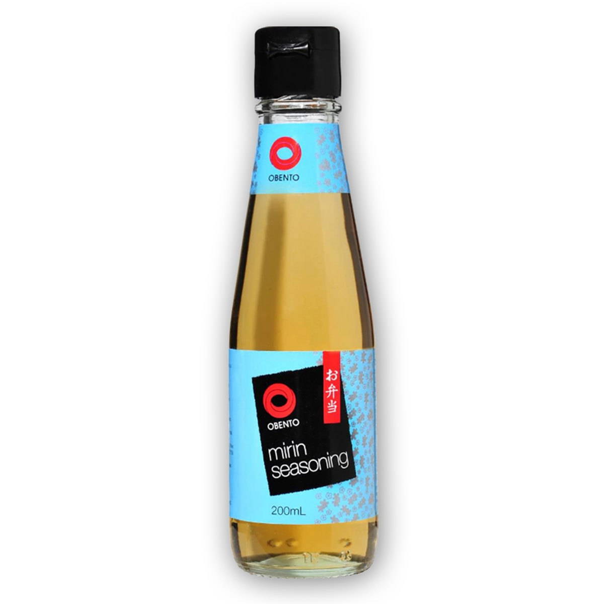 Buy Obento Mirin Seasoning - 200 ml