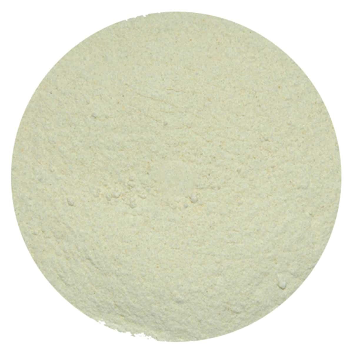 Buy IAG Foods Onion Powder - 1 kg