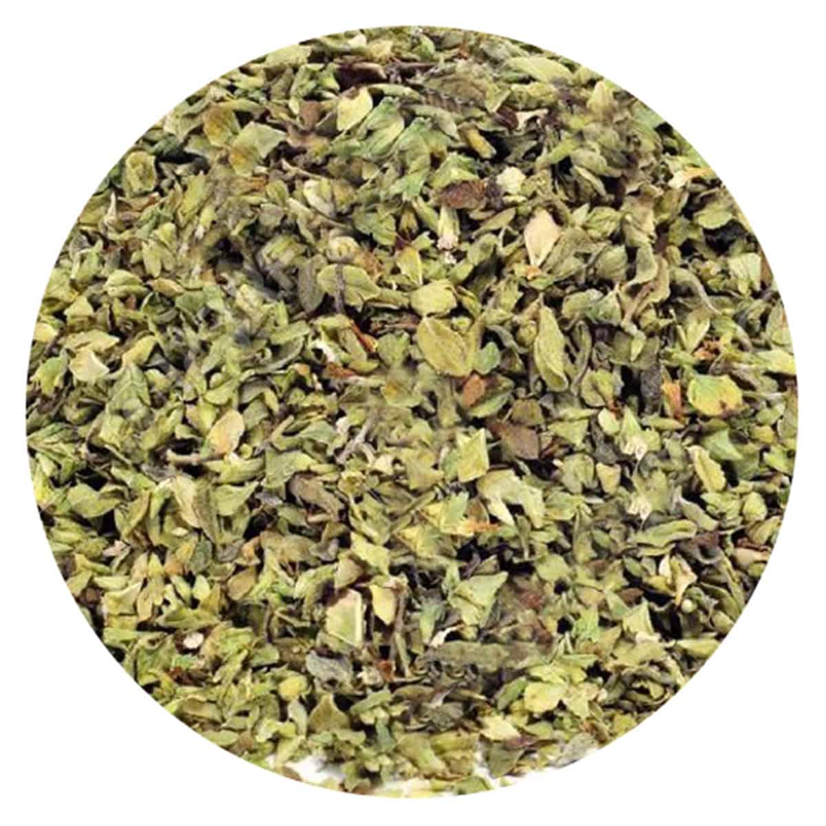 Buy IAG Foods Dried Oregano Leaves - 1 kg