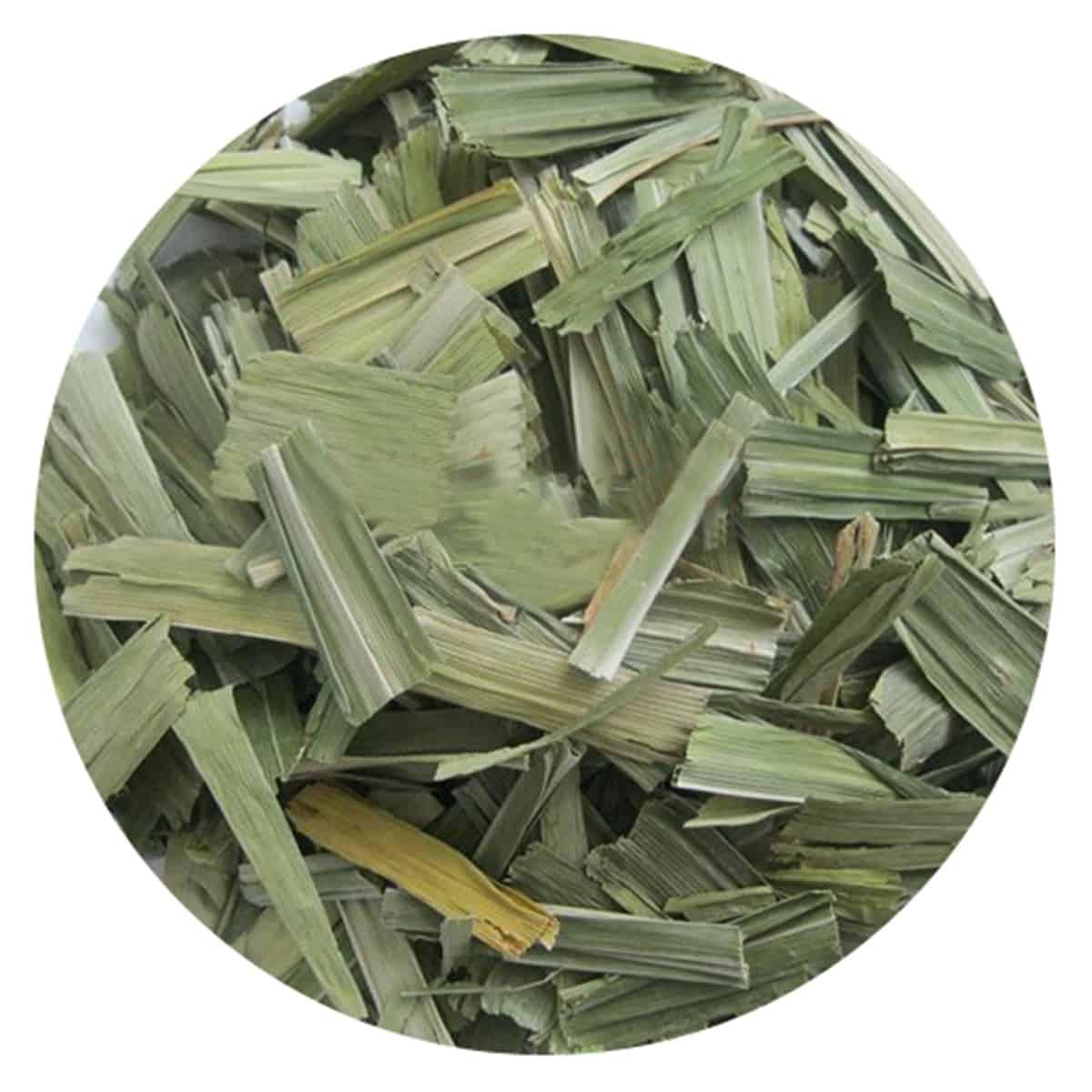 Buy IAG Foods Dried Pandan Leaves - 1 kg