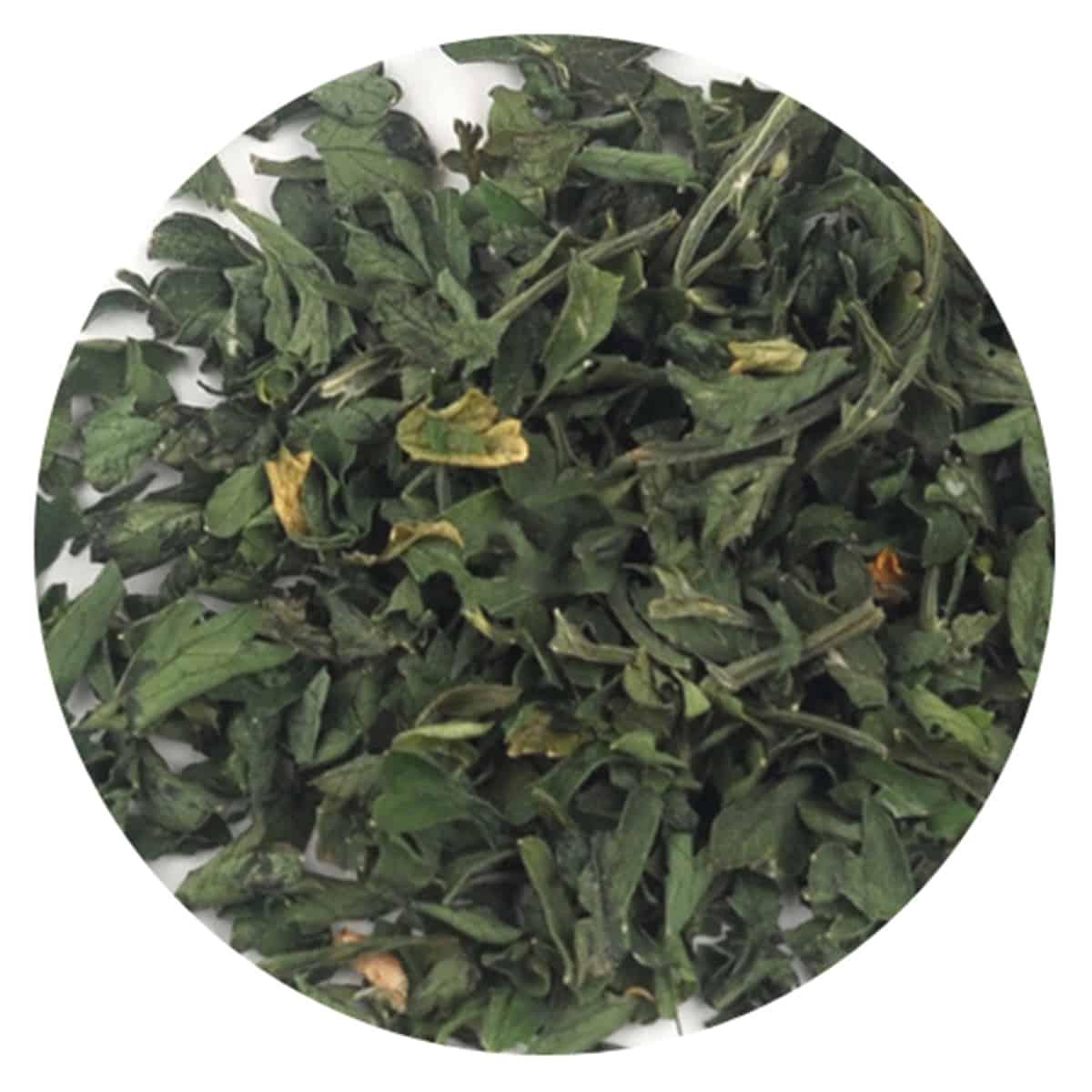 Buy IAG Foods Dried Parsley Leaves - 1 kg