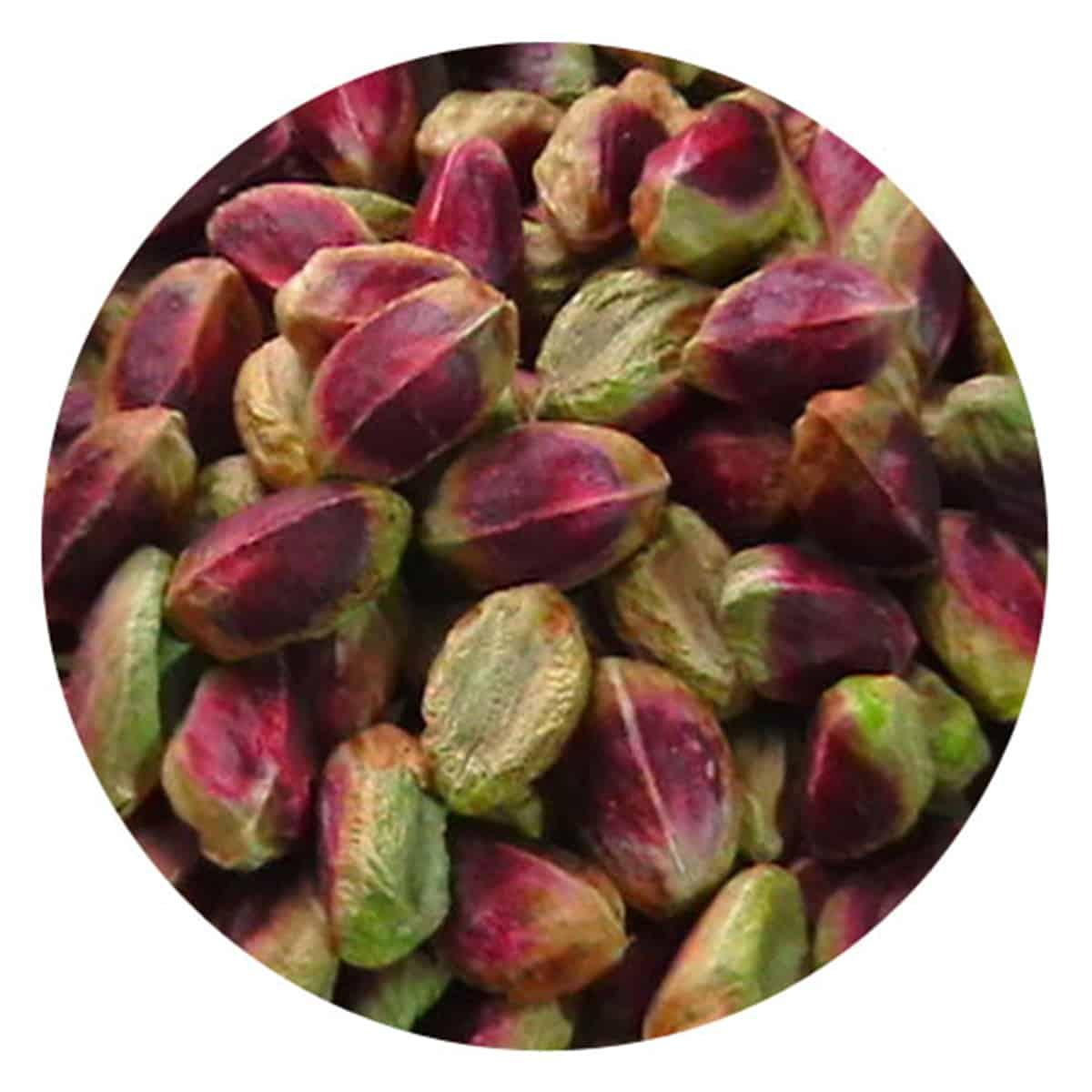 Buy IAG Foods Pistachio Nuts - 1 kg