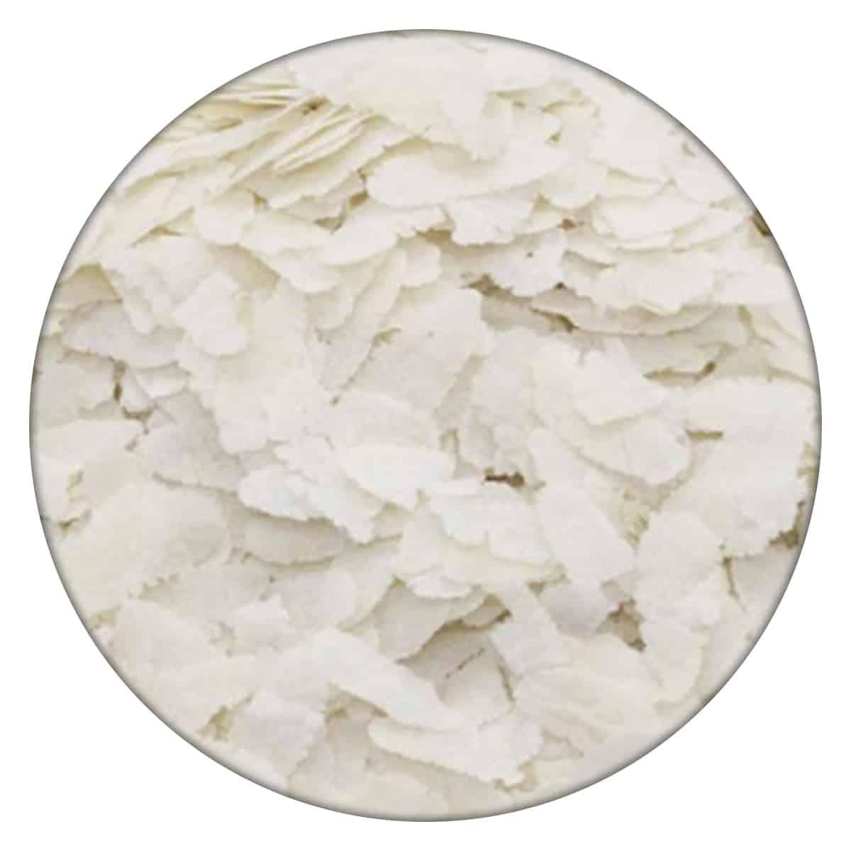 Buy IAG Foods Poha (Medium) - 1 kg