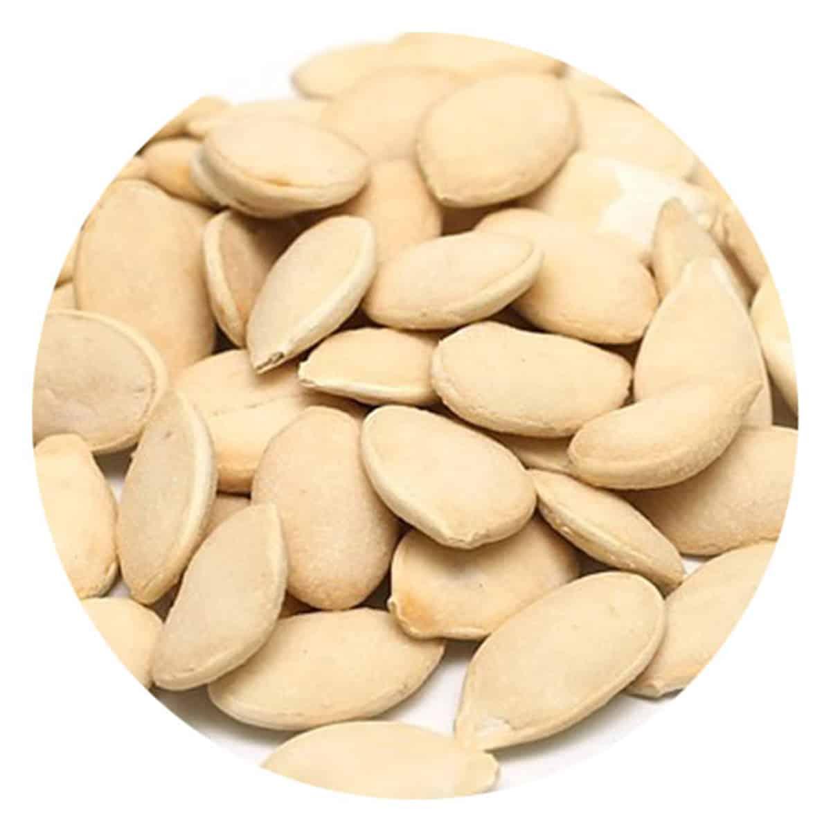 Buy IAG Foods Pumpkin Seeds (Pepitas) - 1 kg