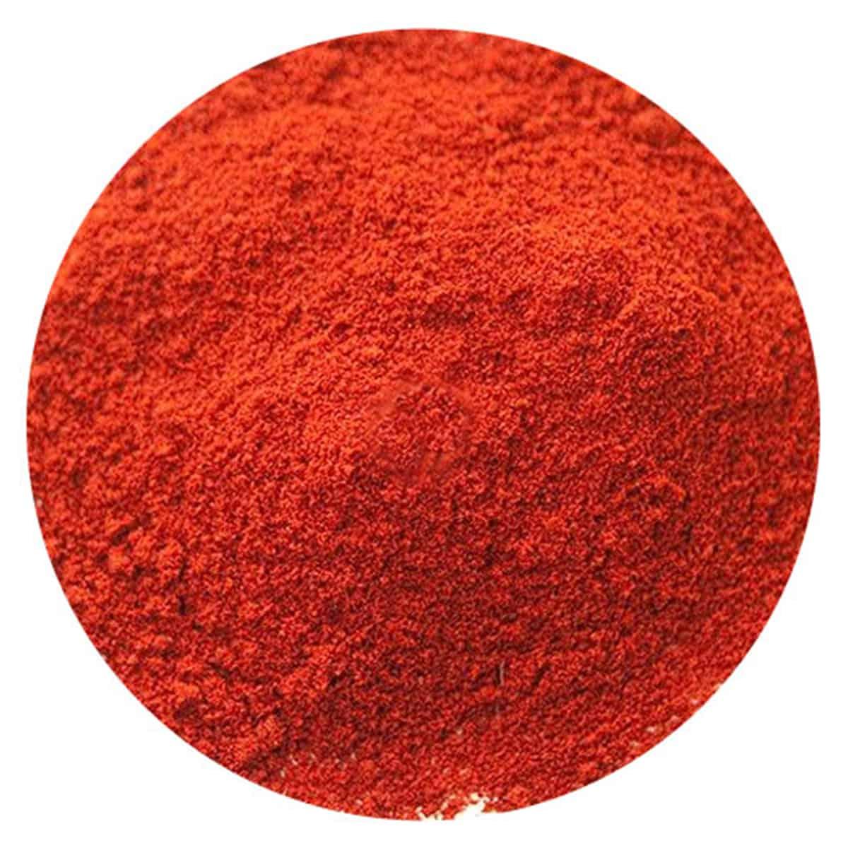 Buy IAG Foods Red Pepper Powder (Chilli Powder) - 1 kg