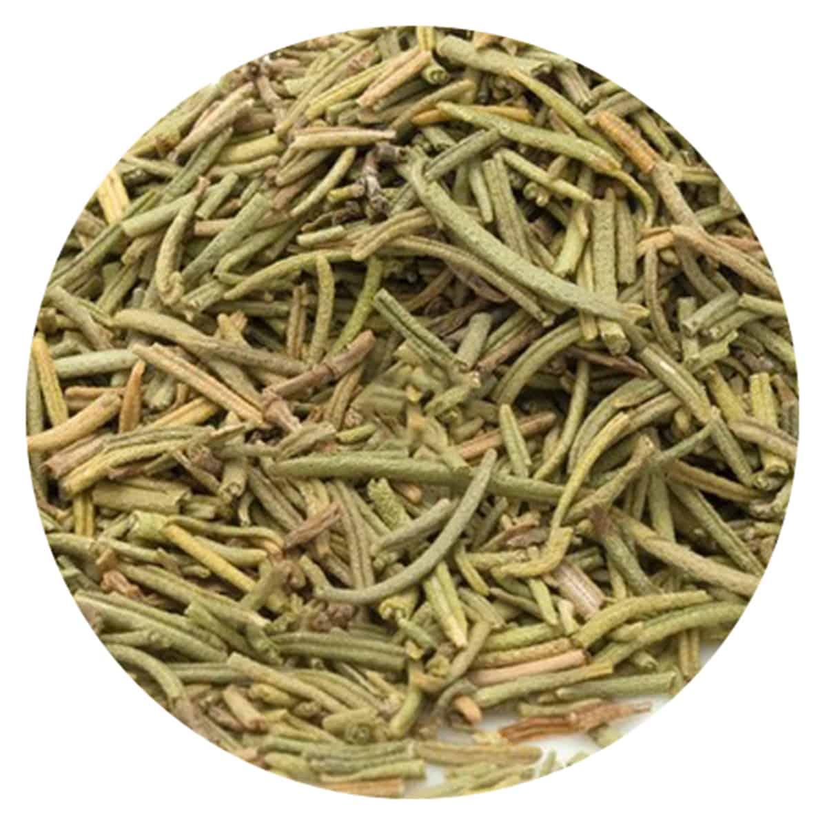 Buy IAG Foods Dried Rosemary Leaves - 1 kg
