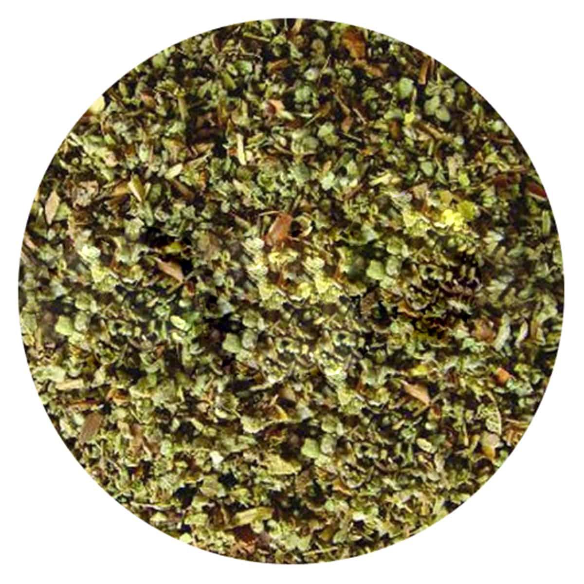 Buy IAG Foods Dried Sage Leaves (Salvia Officinalis) - 1 kg