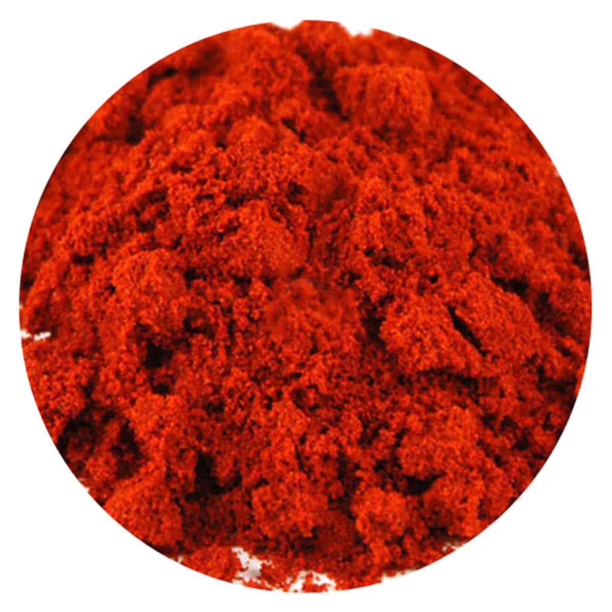 Buy IAG Foods Smoked Paprika Powder - 1 kg