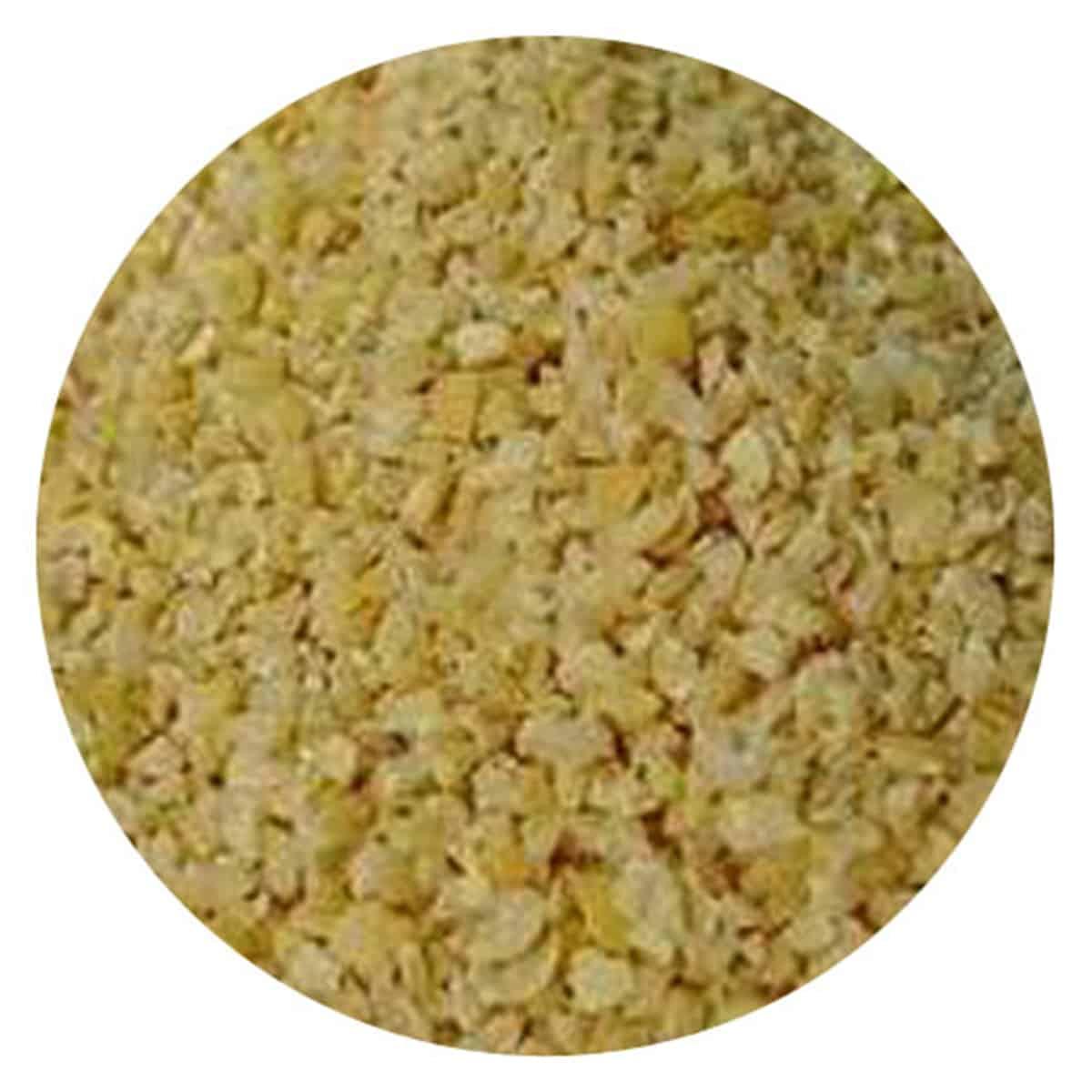 Buy IAG Foods Soya Granules - 1 kg