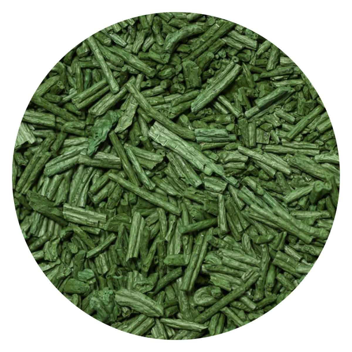 Buy IAG Foods Spirulina - 95 gm