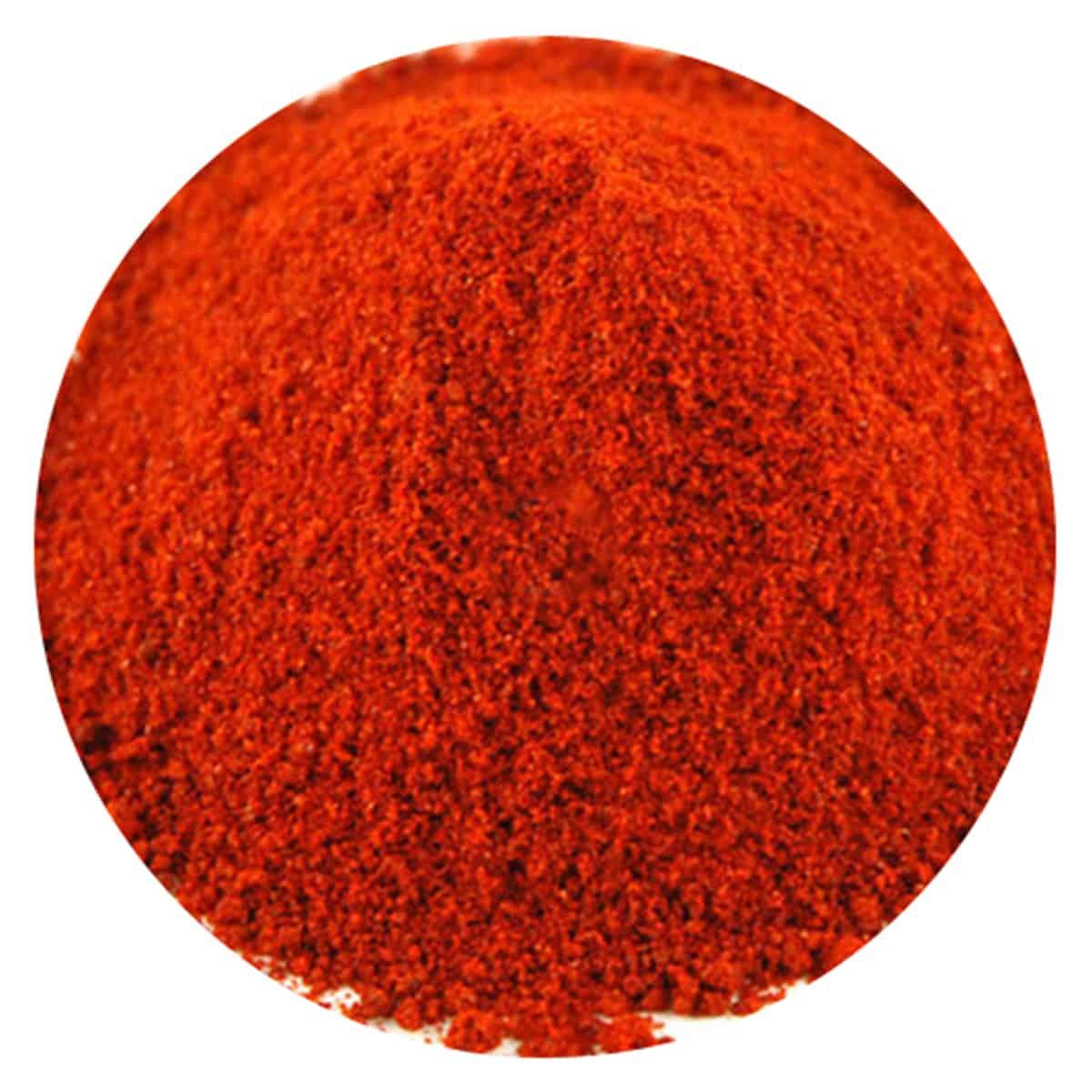 Buy IAG Foods Sweet Paprika Powder - 1 kg
