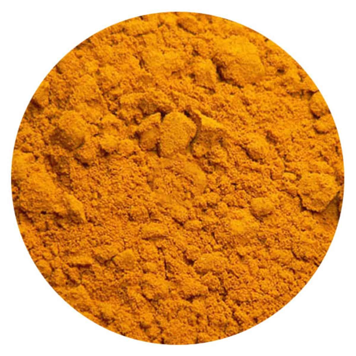 Buy IAG Foods Turmeric Powder - 1 kg