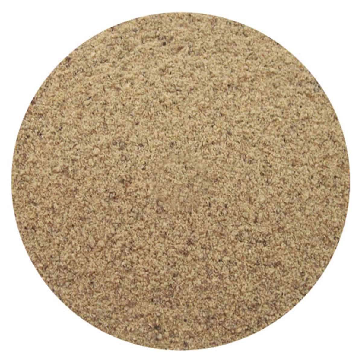 Buy IAG Foods White Pepper Powder - 1 kg