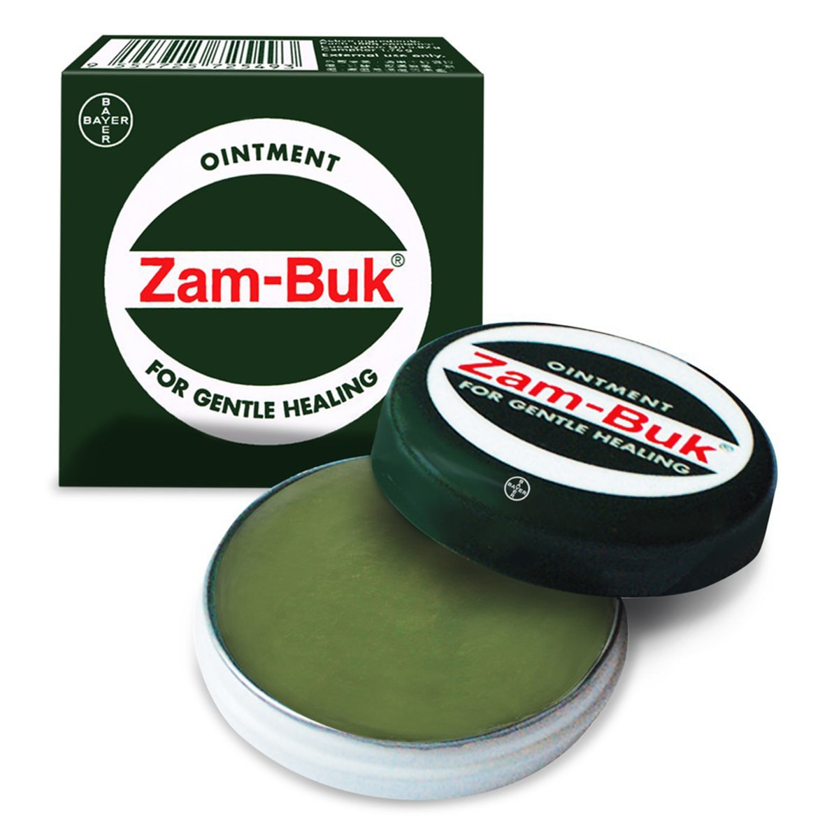 Herbal Ointment Balm - 7 gm